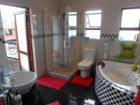 Bathroom 2 - 9 square meters of property in Boksburg