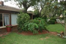 7 Bedroom 5 Bathroom House for Sale for sale in Eldoraigne