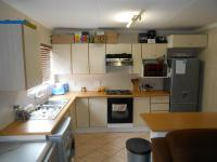 Kitchen - 10 square meters of property in Ravenswood