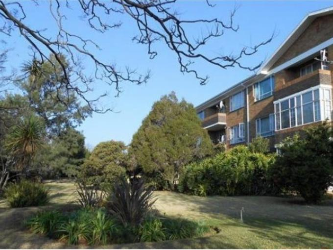 1 Bedroom Apartment to Rent in Ferndale - JHB - Property to rent - MR122665