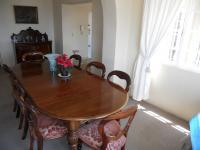 Dining Room - 18 square meters of property in Durban Central