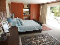 Main Bedroom - 36 square meters of property in Durban Central