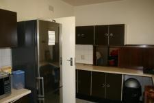 Kitchen - 13 square meters of property in Emalahleni (Witbank)