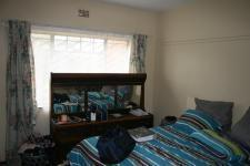 Bed Room 1 - 16 square meters of property in Emalahleni (Witbank)