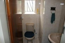 Bathroom 1 - 3 square meters of property in Emalahleni (Witbank)
