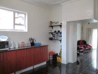 Kitchen - 13 square meters of property in Turffontein