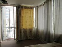 Main Bedroom - 10 square meters of property in Marshallstown