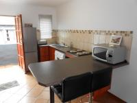 Kitchen - 11 square meters of property in Springs