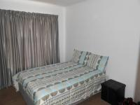 Main Bedroom - 10 square meters of property in Springs