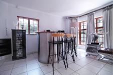 Lounges - 68 square meters of property in Silver Lakes Golf Estate