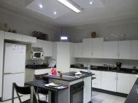 Kitchen - 22 square meters of property in Sydenham - JHB