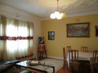 Dining Room - 22 square meters of property in Sydenham - JHB