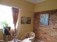 Rooms - 48 square meters of property in Sydenham - JHB