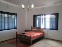 Bed Room 1 - 22 square meters of property in Sydenham - JHB