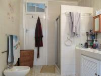 Main Bathroom - 19 square meters of property in Sydenham - JHB