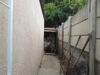 Spaces - 32 square meters of property in Sydenham - JHB