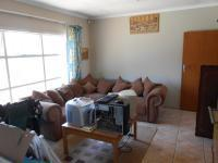 Dining Room - 20 square meters of property in Sasolburg