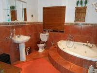 Bathroom 2 - 9 square meters of property in Benoni