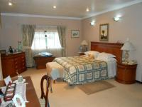 Main Bedroom - 83 square meters of property in Benoni