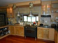 Kitchen - 76 square meters of property in Benoni