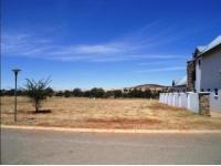 Land for Sale for sale in Parys