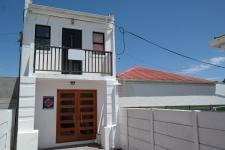 5 Bedroom 5 Bathroom in Rondebosch