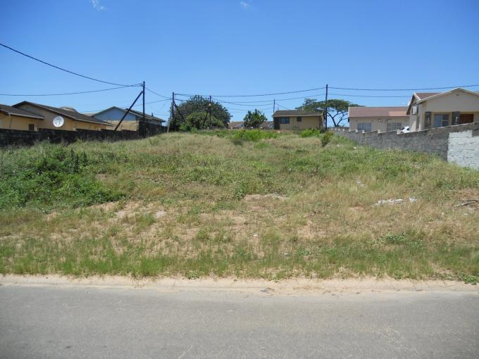 Land for Sale For Sale in Brackenham - Home Sell - MR122765