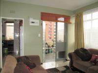 Lounges - 25 square meters of property in Johannesburg Central
