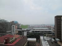 Spaces - 2 square meters of property in Johannesburg Central