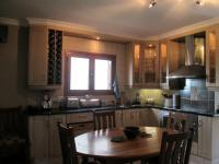 Kitchen - 21 square meters of property in Poortview A.H.