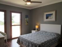 Bed Room 1 - 17 square meters of property in Poortview A.H.