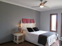 Bed Room 2 - 16 square meters of property in Poortview A.H.