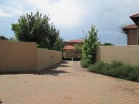 Spaces - 50 square meters of property in Poortview A.H.