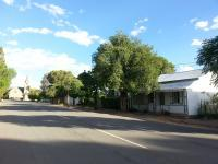 Spaces - 7 square meters of property in Loxton