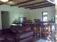 Lounges - 26 square meters of property in Loxton