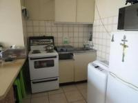 Kitchen of property in Sunnyside