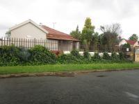 2 Bedroom 1 Bathroom House for Sale for sale in Krugersdorp