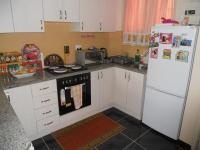 Kitchen - 8 square meters of property in Bellair - DBN