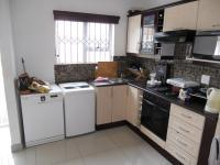 Kitchen - 7 square meters of property in Greenwood Park