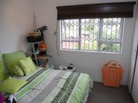 Main Bedroom - 9 square meters of property in Greenwood Park