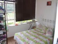 Main Bedroom - 13 square meters of property in Wonderboom South