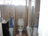 Main Bathroom - 5 square meters of property in Wonderboom South