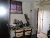 Dining Room - 8 square meters of property in Wonderboom South