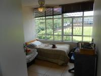Bed Room 1 - 13 square meters of property in Wonderboom South