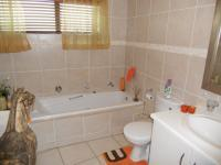 Bathroom 1 - 7 square meters of property in Ramsgate