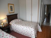 Bed Room 1 - 12 square meters of property in Ramsgate