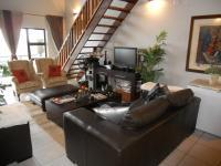 Lounges - 24 square meters of property in Ramsgate