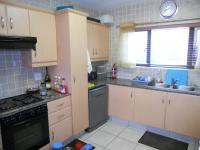 Kitchen - 13 square meters of property in Ramsgate