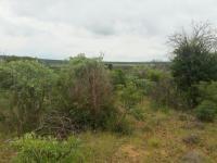Land in Mokopane (Potgietersrust)