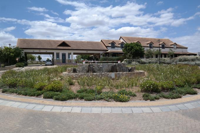 Land For Sale in Malmesbury - Home Sell - MR122896